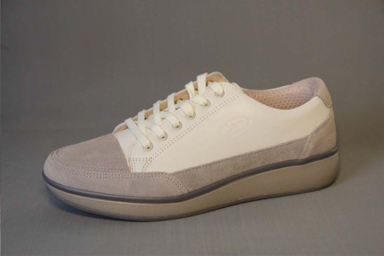 Orth. Schuhe